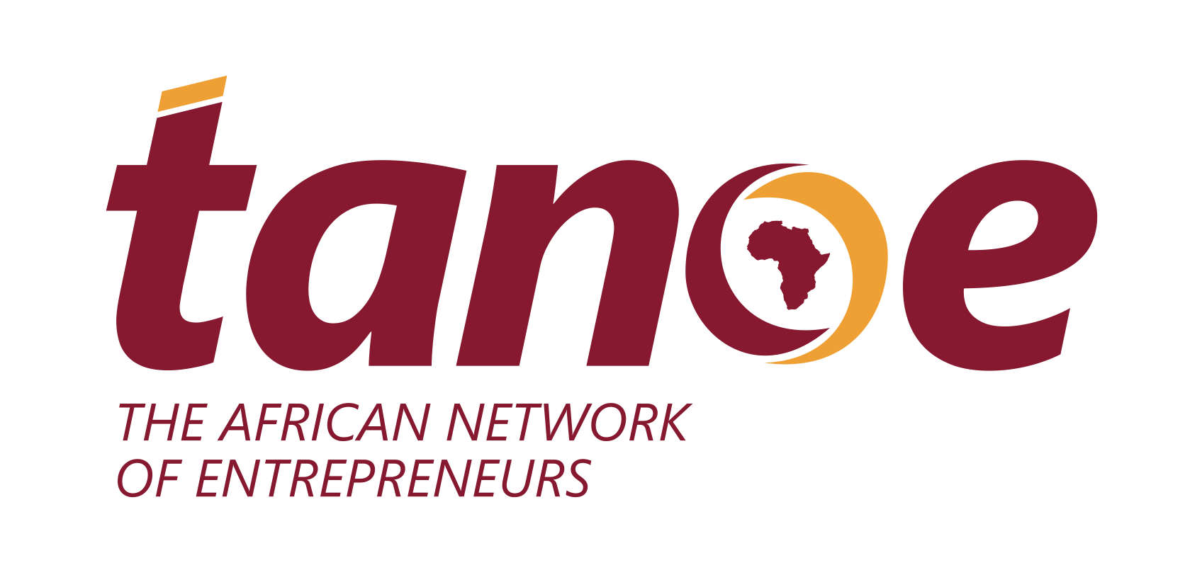 The African Network Of Entrepreneurs