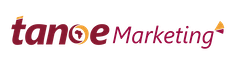 TANOE-Marketing-Logo